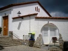 Sala Municipal d'Òrrius
