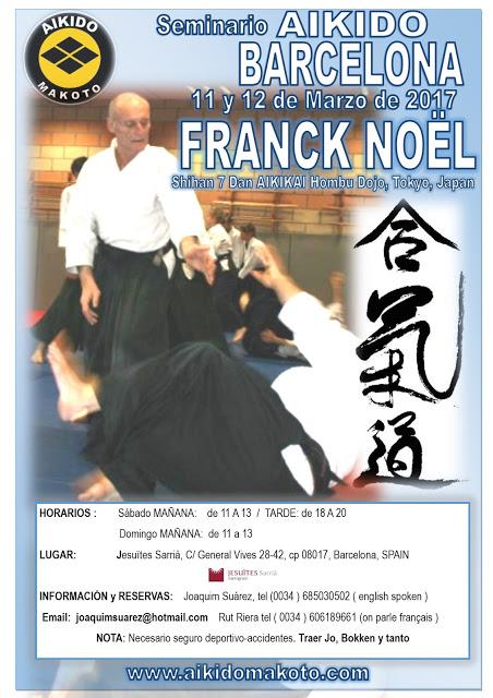 franck-noel-barcelona-sp
